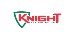 Denver Heating and Cooling Knight Heating Boilers