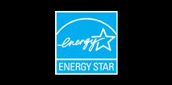 Denver Heating & Cooling Energy Star