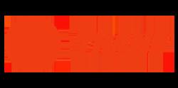 Denver Heating & Cooling Trane Logo