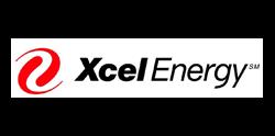 Denver Heating & Cooling Xcel Energy Logo