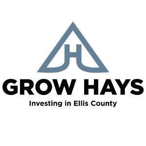 Grow Hays Announces 2019 Board of Directors