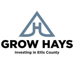 Local Economic Development Organization Announces New Name and New Location