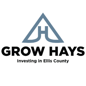 Local Economic Development Organization Announces New Name and New Location