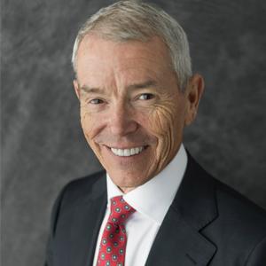 Doug Williams Named Executive Director