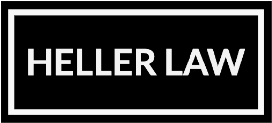Heller Law A.P.C. advises clients on Corporate Law, Fashion Law, Wine Law, Real Estate Law, and Litigation Management.