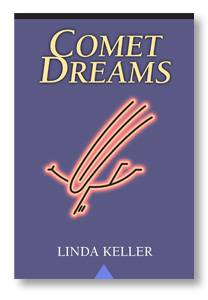Comet Dreams ebook