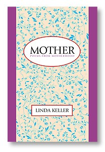 Mother, poems from motherhood