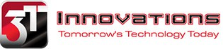 3T Innovations Logo