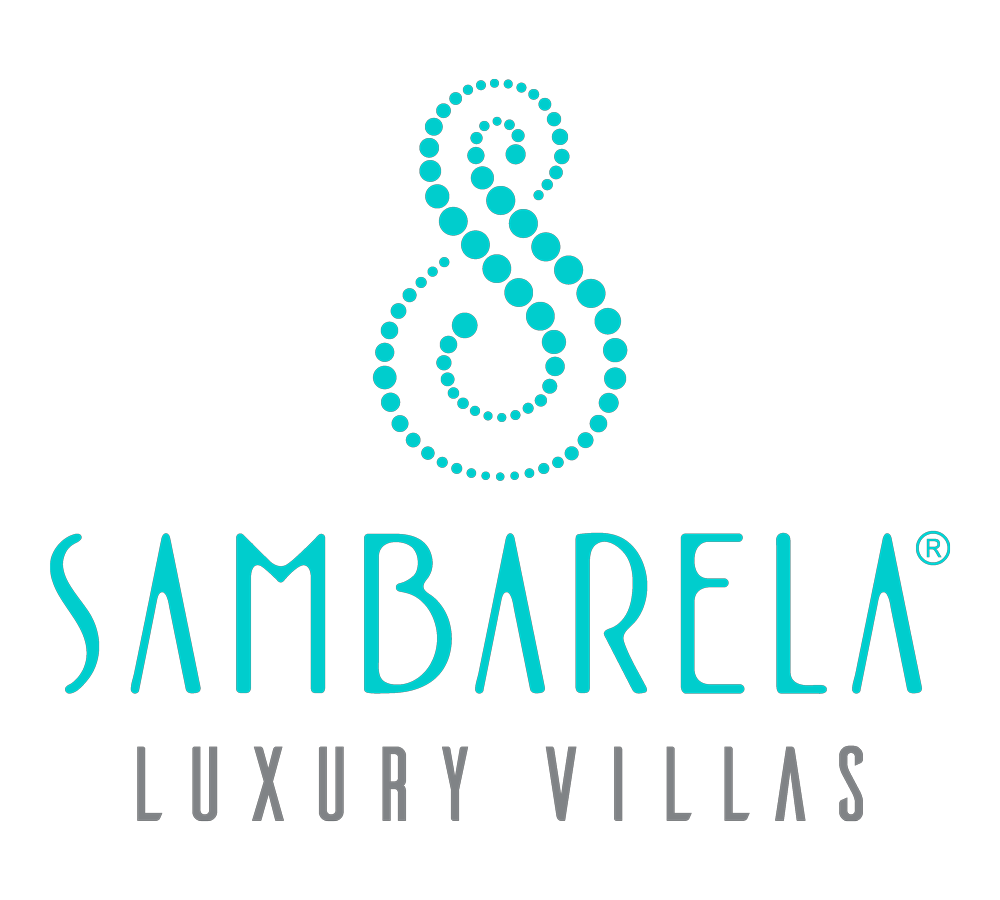 Sambarela Luxury Villas | Cap Cana, Dominican Republic