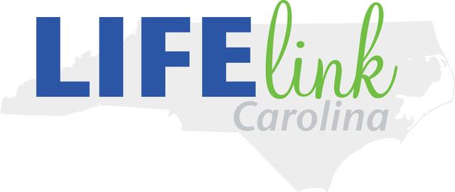 LifeLink Carolina