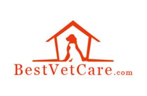 bestvetcare-com