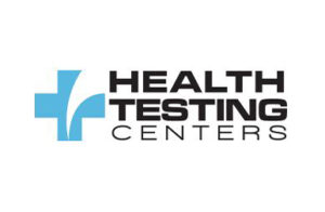 health-testing-centers