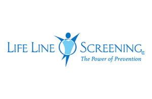 life-line-screenings