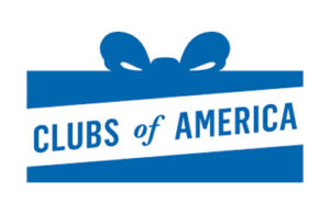 clubs-of-america
