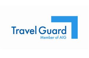 travel-guard