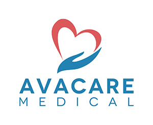 avacare-medical