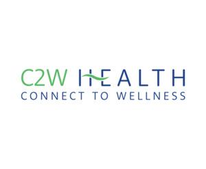 C2W Health