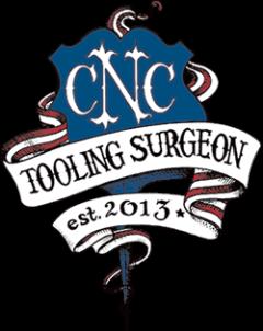 Clifford CNC Tooling Surgeon LLC