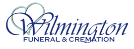 Wilmington Funeral and Cremation