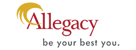 Allegacy