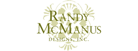 Randy McManus Designs