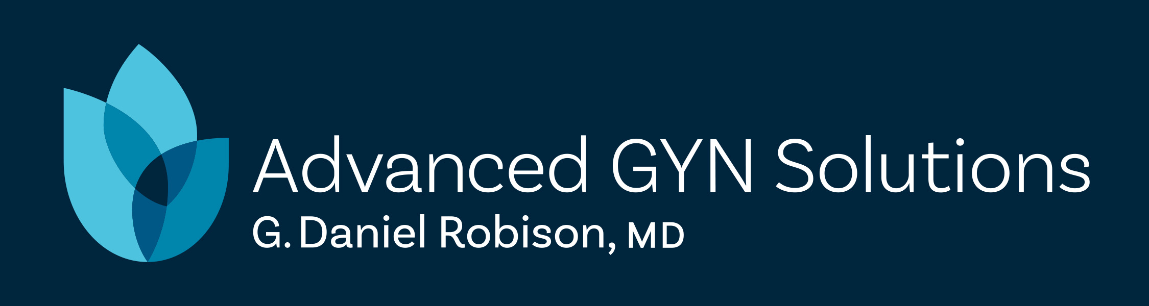 Advanced  GYN Solutions