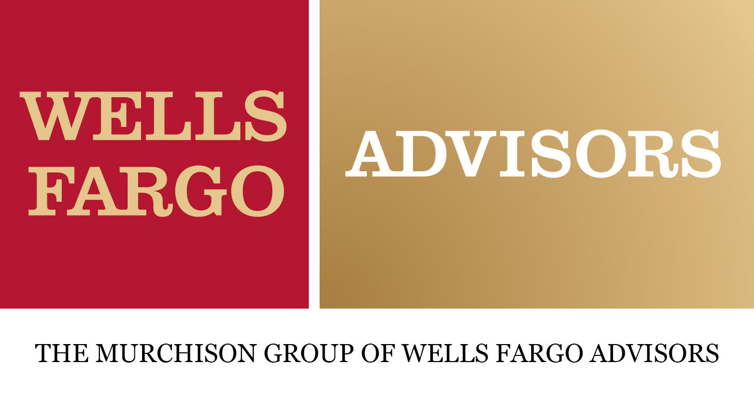 Murchison Group of Wells Fargo Advisors
