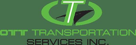 OTT Transportation Services