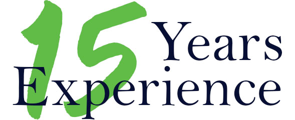 15years-experience-texture