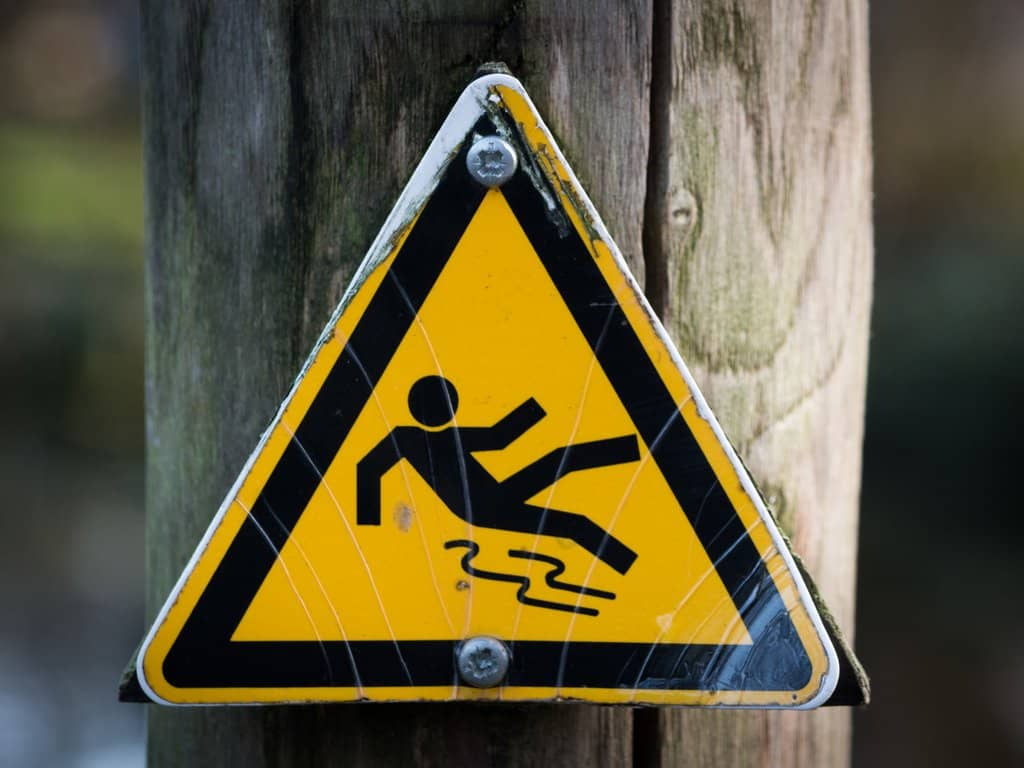 6-cosas-que-no-pueden-faltar-en-tu-plan-de-gestion-de-riesgos-laborales