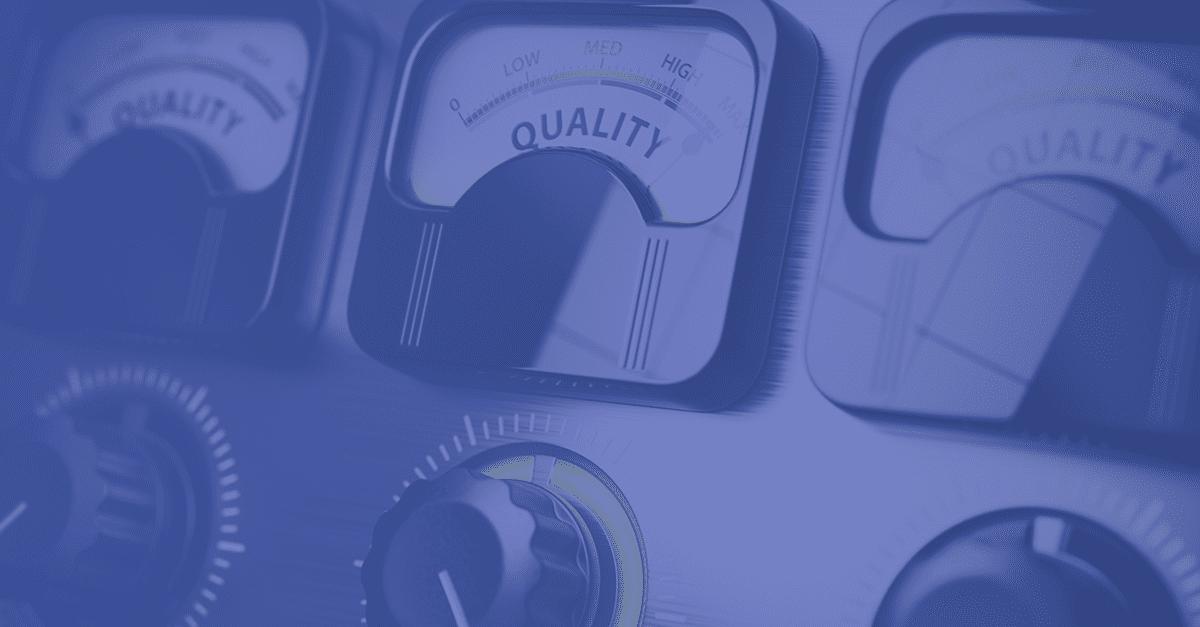 Software para sistemas de gestión normas ISO