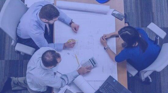 Gestión de riesgos en proyectos