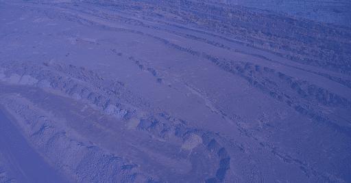 Transformación digital en la Minería