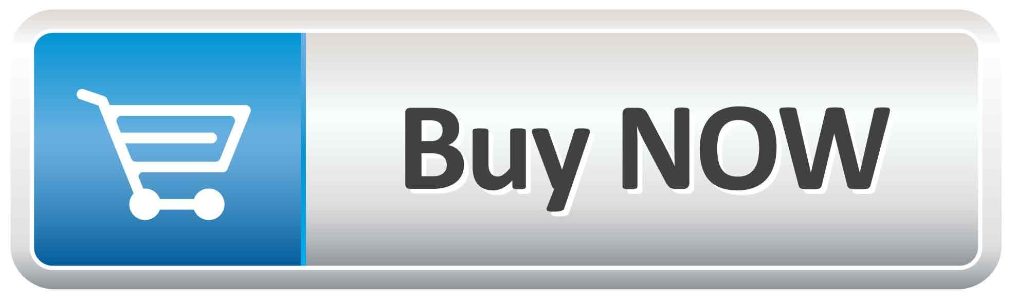 Buy Cyclone-10 FPGA Development Board