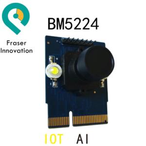 BM5640 Camera Module PCIE Interface
