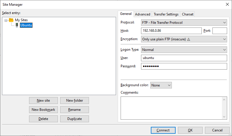 Graphical user interface Description automatically generated