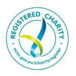 ACNC-Registered-Charity-Logo_RGB