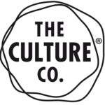 The_Culture_Co_Logo_Mono.2