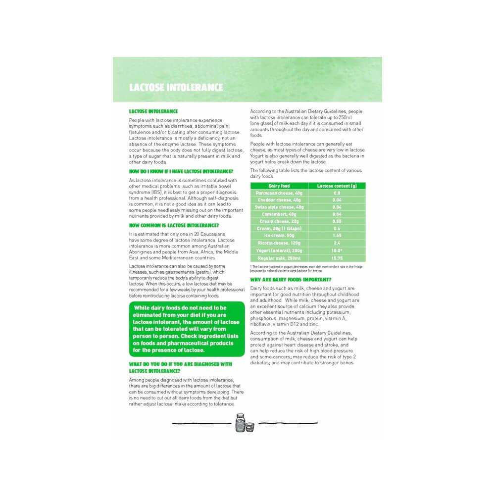 lactoce-factsheet