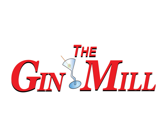The Gin Mill Puck Party info here!