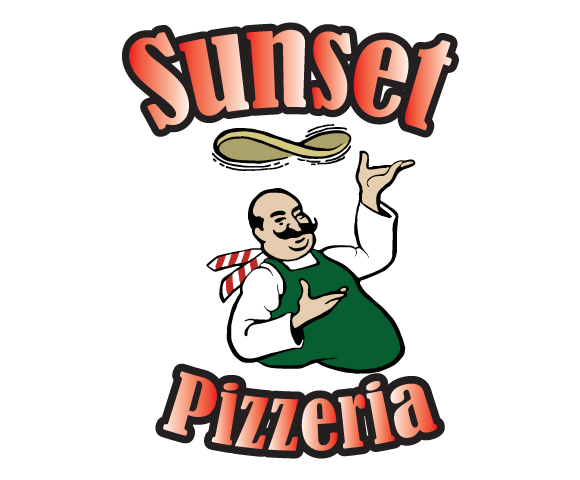 Sunset Pizzeria Downtown Puck Party info here!