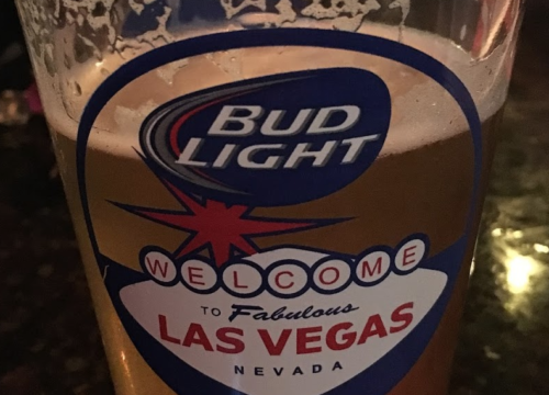Great American Pub – Las Vegas Puck Party info here!