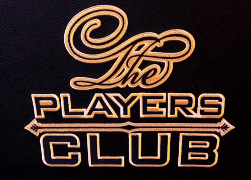 Players Club Puck Party info here!
