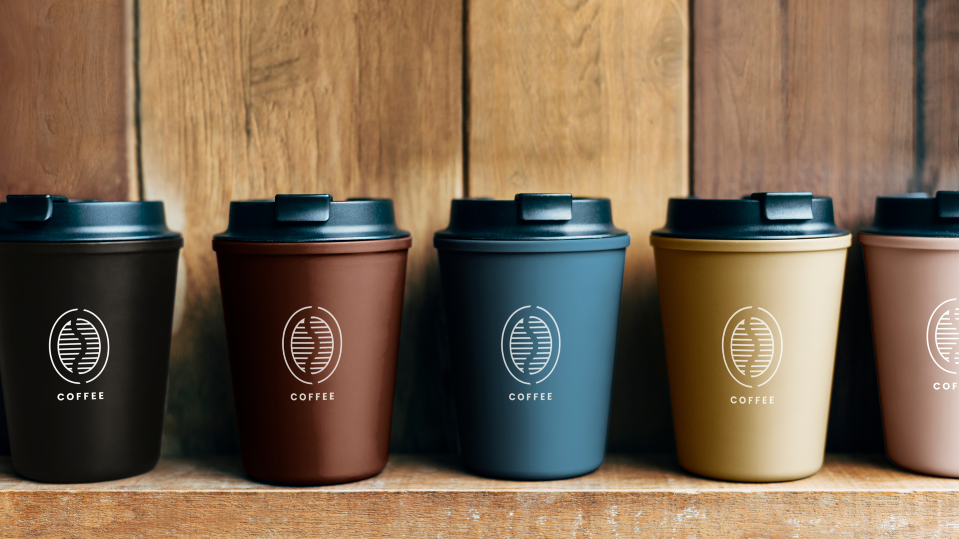 Diversify Your Revenue And Boost Brand Visibility With Promotional Products
