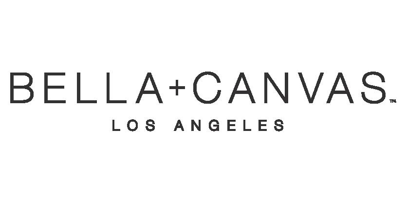 Bella Canvas Los Angeles Logo