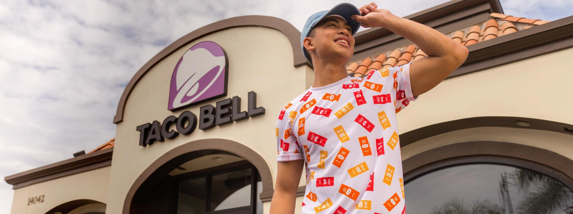 Merch Lessons from Fast Food Giants & Junk Food Brands