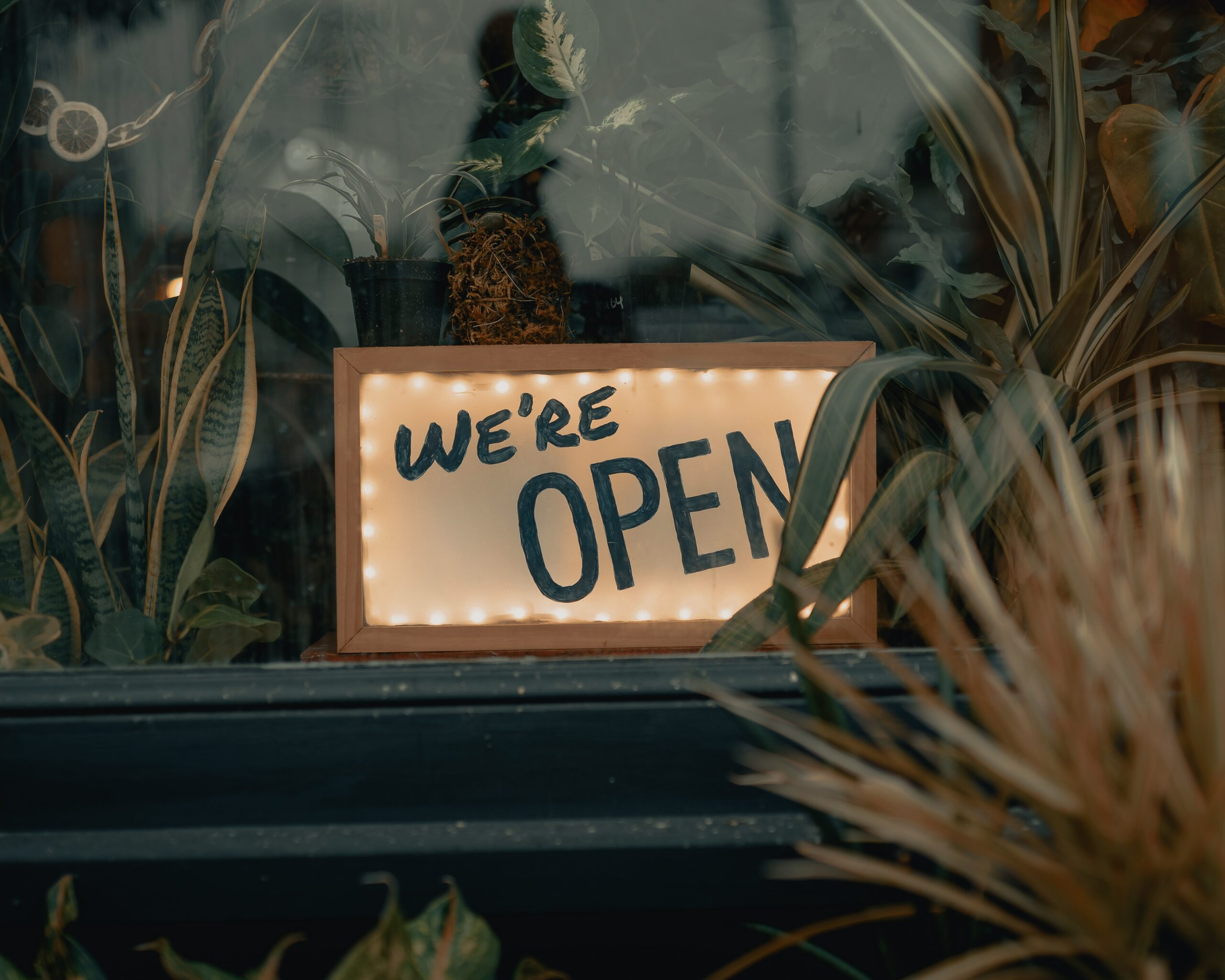 How to Reopen Your Business Safely