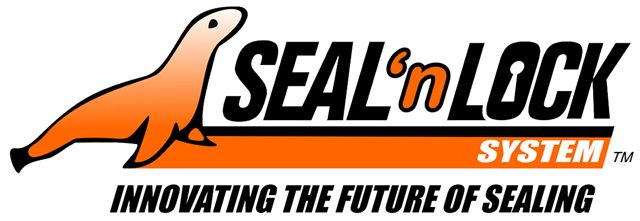 seal-n-lock-logo
