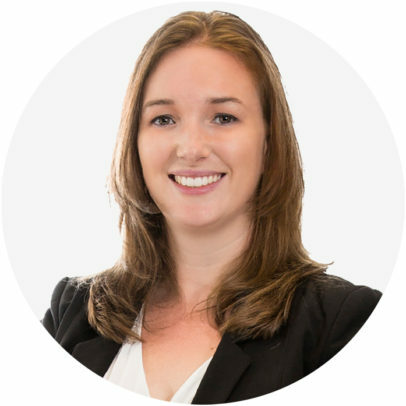 Emma Alves, Barrister and Solicitor