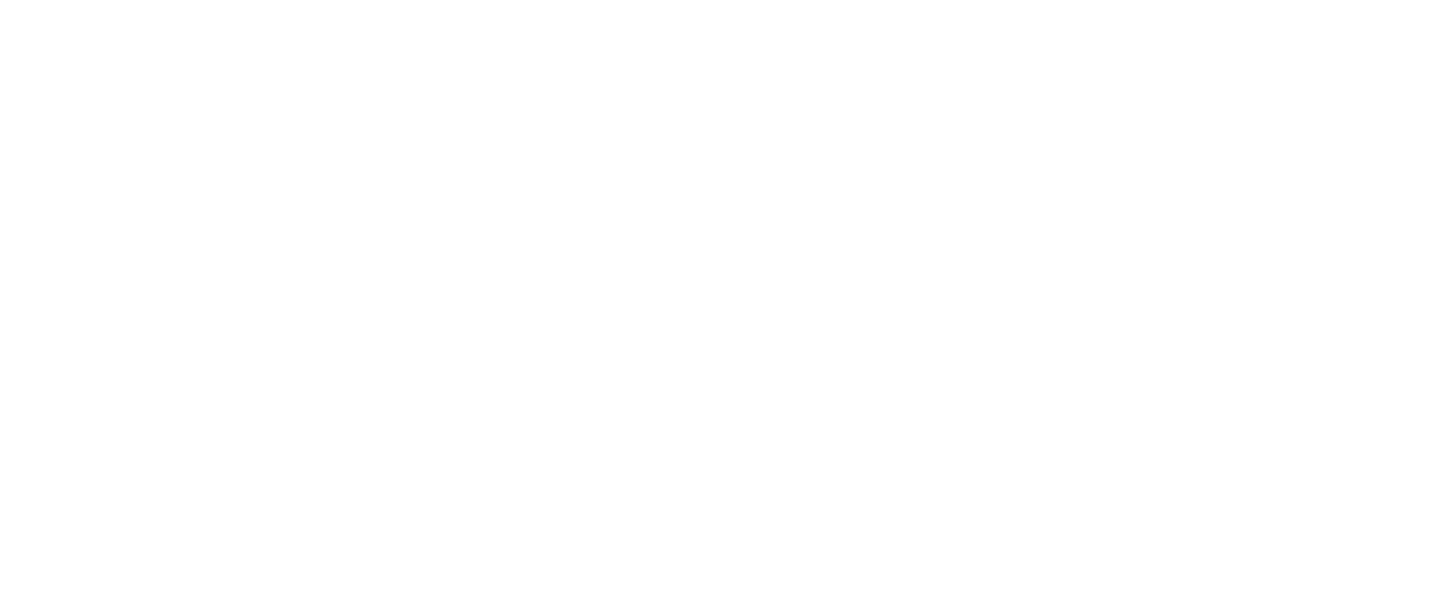 Valley Glass and Windows